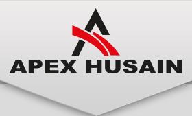 Apex Husain